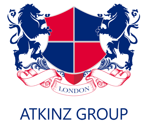 ATKINZ GROUP